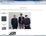 Alexander Schlippenbach Trio