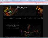 Bill Deasy