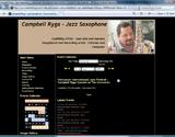 Campbell Ryga