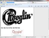 Chooglin