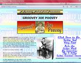 Joe Poovey