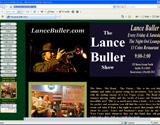 Lance Buller