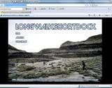 Longwalkshortdock