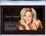 Maria Manna