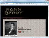 Rann Berry