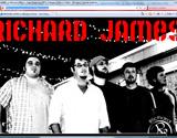 Richard James Band