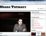 Shane Tutmarc