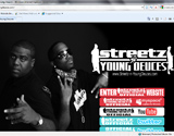 Streets n Young Deuces