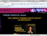 Terese Genecco