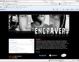 The Engravers