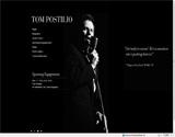 Tom Postilio