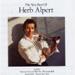 Very Best Of Herb Alpert