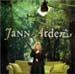 Jann Arden