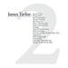 Greatest Hits (Volume 2)