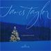 James Taylor: A Christmas Album