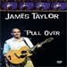 Pull Over [DVD]