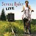 Serena Ryder Live