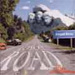Idiot Road